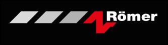 AVS Römer Logo