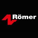 AVS Römer Logo Quadrat