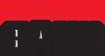 Bachl Logo