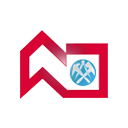 Dachdeckerverband Logo Quadrat
