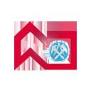 Dachdeckerverband Logo