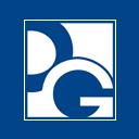 Dittrich-Greip Logo Quadrat