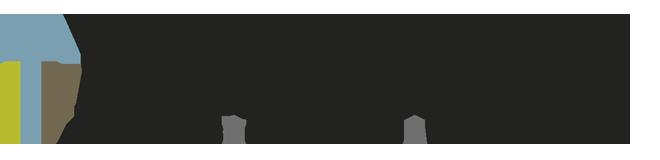 Am goldenen Steig Logo