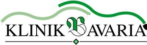 Logo BAVARIA Klinik