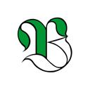 Klinik Bavaria Logo Quadrat