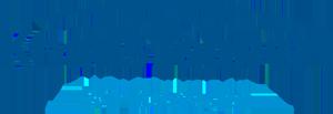 Logo Knaus Tabbert