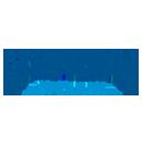 Knaus Logo Quadrat