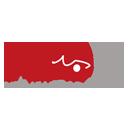 Profilteile Logo Quadrat