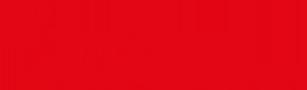 Sparkasse Freyung Logo