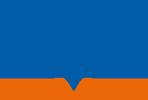 Volksbank Raiffeisenbank Logo