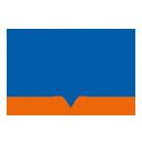 VRBank Logo Quadrat