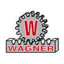 Wagner Logo Quadrat