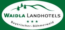 Waidla Landhotels Logo