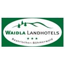 Waidla Logo Quadrat