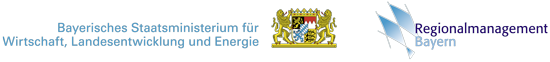 Bayerisches Staatsministerium für Wirtschaft, Landesentwicklung und Energie