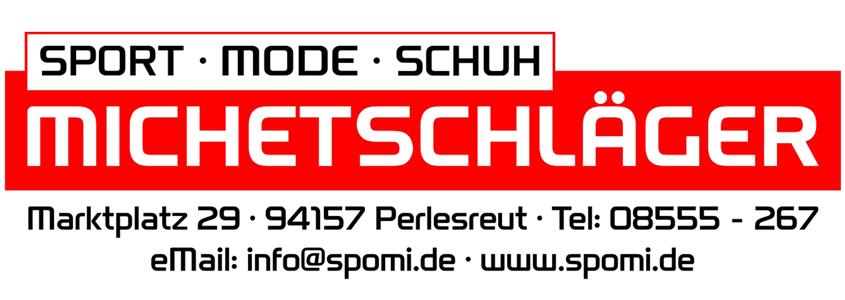Sport Michetschläger e.K. Sportgeschäft in FRG | MADE in FRG zCMXa